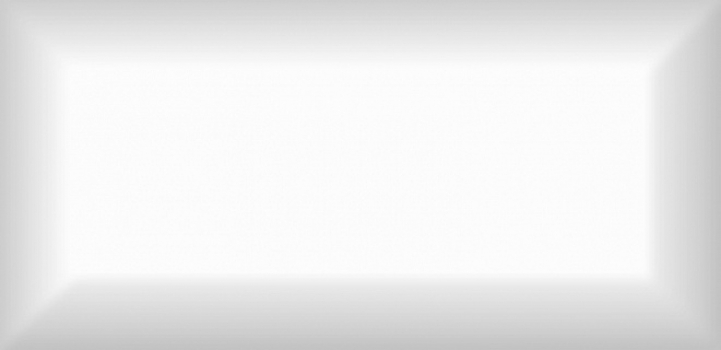 граньяно белый грань 7,4*15 KERAMA MARAZZI 16032