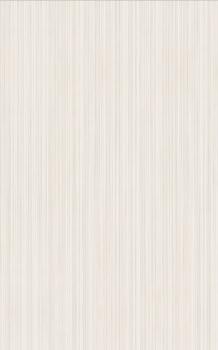 зебрано бежевый 25*40 Golden Tile К61051