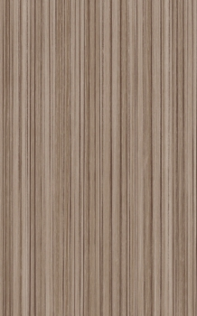 зебрано коричневый 25*40 Golden Tile К67061
