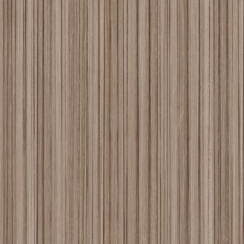 зебрано коричневый 40*40 Golden Tile К67830