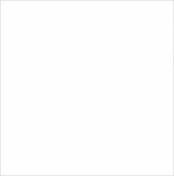 калейдоскоп белый блестящий 20*20 KERAMA MARAZZI 5055