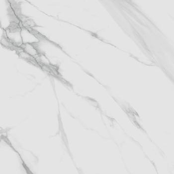 монте тиберио лаппатированный 60*60 KERAMA MARAZZI SG622602R