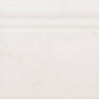 плинтус carrara skirting 15x15 см EQUIPE 23095