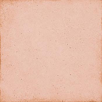 плитка напольная art nouveau coral pink 20x20 см EQUIPE 24388
