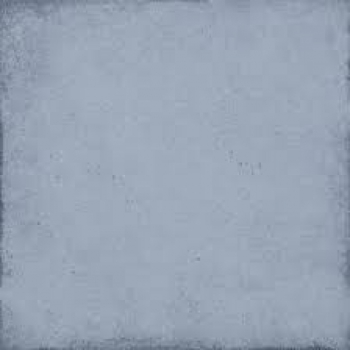 плитка напольная art nouveau sky blue 20x20 см EQUIPE 24389