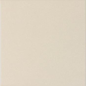 плитка напольная caprice cream 20x20 см EQUIPE 20871