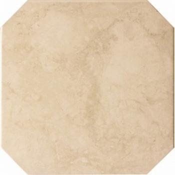 плитка напольная octagon marmol beige 20х20  см EQUIPE 21009