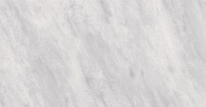 плитка настенная bardiglio light 7,5x15 см EQUIPE 23739