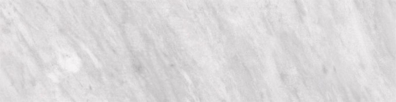 плитка настенная bardiglio light 7,5x30 см EQUIPE 23745