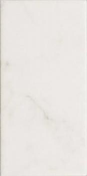 плитка настенная carrara 7,5x15 см EQUIPE 23079