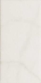 плитка настенная carrara matt 7,5x15 см EQUIPE 23080