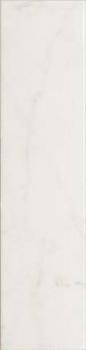 плитка настенная carrara matt 7,5x30 см EQUIPE 23088