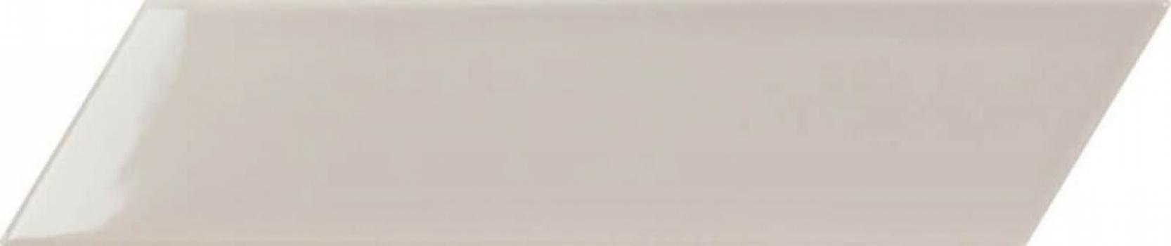 плитка настенная chevron tiramisu left 6,4x26 см CEVICA Tiramisu Left