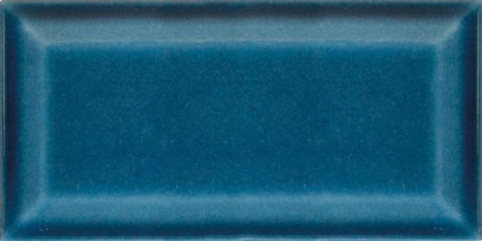 плитка настенная paris (metro) azul craquele 7,5x15 см CEVICA Azul Craquele