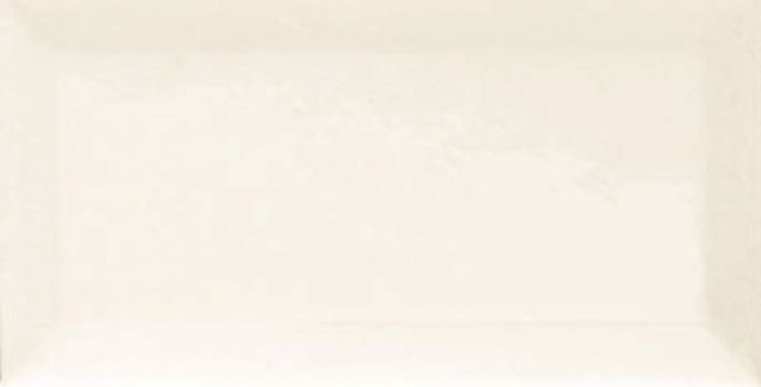 плитка настенная paris (metro) blanco mate 7,5x15 см CEVICA Blanco Mate