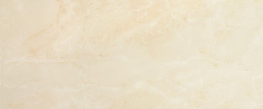 плитка palladio beige wall 01 25*60 GRACIA CERAMICA