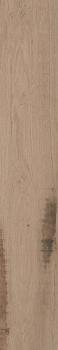 про вуд беж темный обрезной 30*179 KERAMA MARAZZI DL550100R