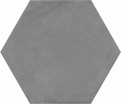 пуату серый темный 20*23,1 керамогранит KERAMA MARAZZI SG23031N