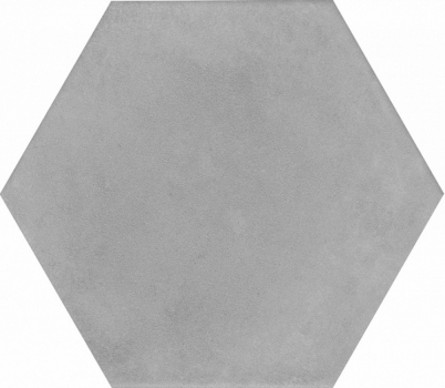 пуату серый 20*23,1 керамогранит KERAMA MARAZZI SG23030N