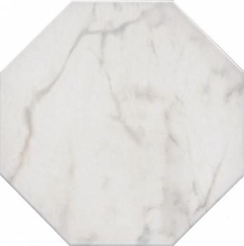 сансеверо белый 24*24 KERAMA MARAZZI SG240400N