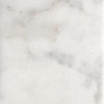сансеверо белый 9,9*9,9 KERAMA MARAZZI 1267S
