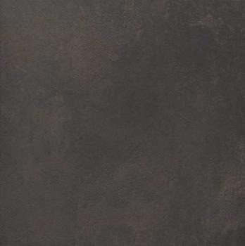 урбан коричневый 30*30 KERAMA MARAZZI SG928100N