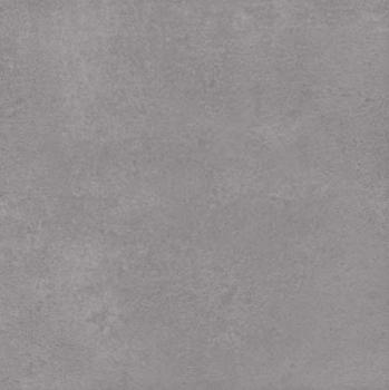 урбан серый 30*30 KERAMA MARAZZI SG927900N