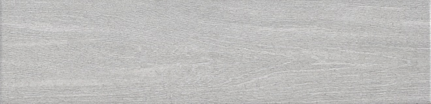 SG400800N вяз серый 9,9*40,2 KERAMA MARAZZI