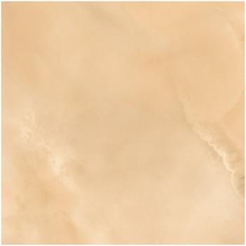 Гранит керамический ONICE Cappucino LAPP.RETT.60х60 см