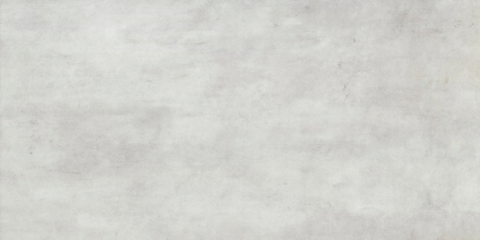 Амалфи светло-серый 30x60