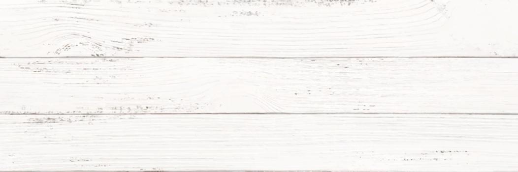 1064-0094 плитка настенная шебби шик 20x60 LASSELSBERGER | LB Ceramica