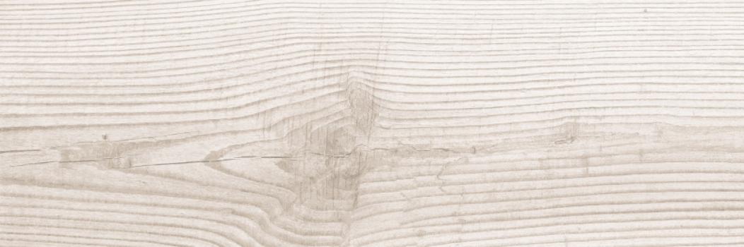 1064-0156 плитка настенная вестанвинд белый 20х60 LASSELSBERGER | LB Ceramica
