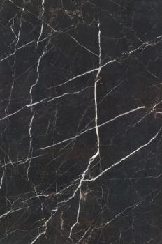 BODE Marrone Oriente полированный 60*120 керамогранит