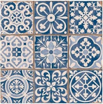 13618 francisco segarra fs faenza-a плитка напольная 33*33 см PERONDA