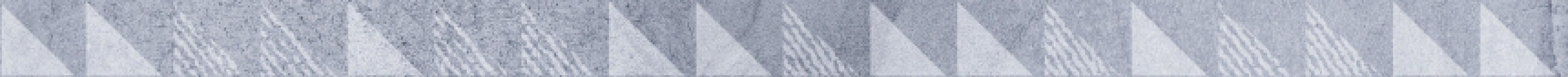 1506-0023 вестанвинд бордюр 2,5x60 голубой настенный LASSELSBERGER | LB Ceramica