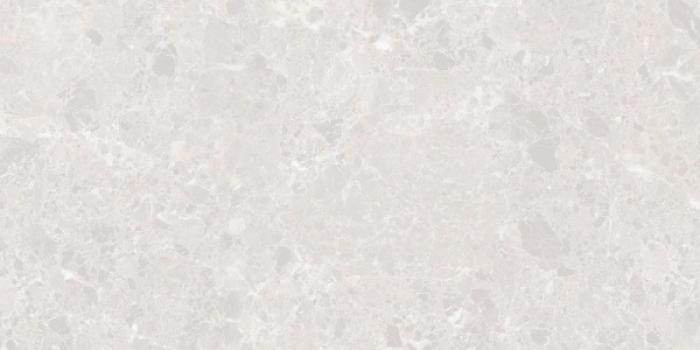 Бергамо Белый 30x60