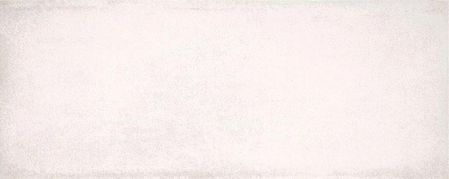Плитка AZORI Eclipse 505x201 Light