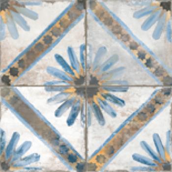 21936 francisco segarra fs marrakech 45х45x1,05 см плитка напольная 45*45 см PERONDA