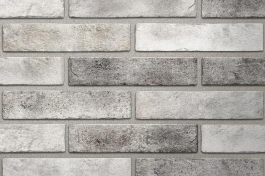 Seven Tones grey 25*6 | Севен Тонс серый