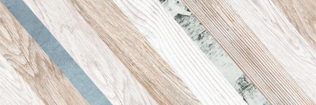 3606-0029 вестанвинд декор натуральный керамогранит гл. 20х60 LASSELSBERGER | LB Ceramica