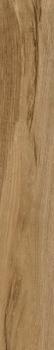 Artwood AW02 15*60 Неполированная Рект.