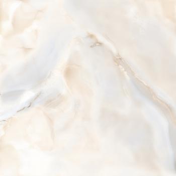 Гранит керамический ONICE Milky LAPP.RETT 60х60 см
