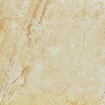 Гранит керамический GENESIS Beige STRUT.RETT. 60х60 см
