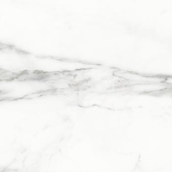 6046-0168 бьянка каррара белый керамогранит гл. 45х45 LASSELSBERGER | LB Ceramica