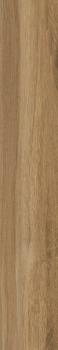 Artwood AW02 19,4*120 Неполированная Рект.