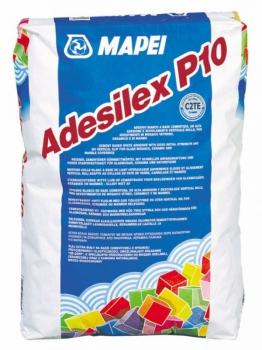 Клей Adesilex P10 для мозаики