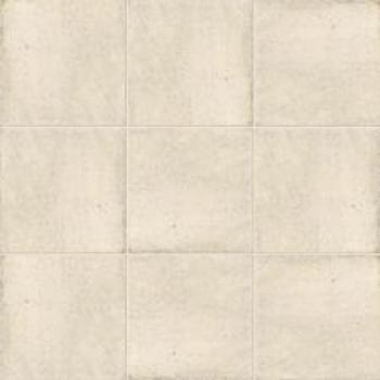 Blanco 20x20 см настенная плитка