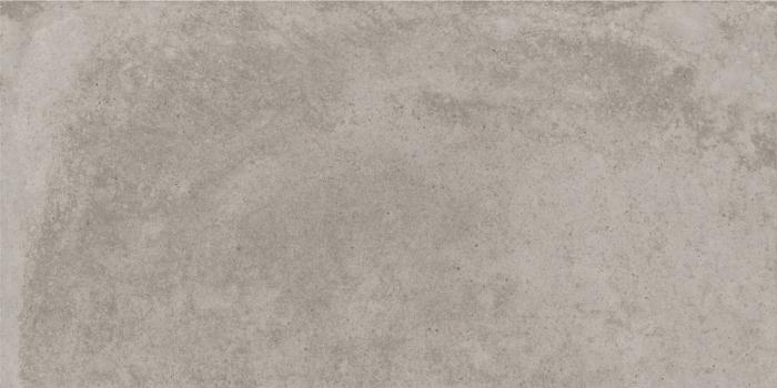 Керамогранит CERSANIT Lofthouse серый 29,7x59,8 LS4O092D
