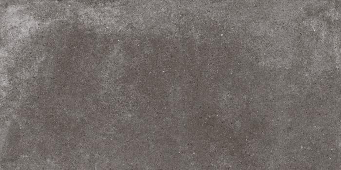 Керамогранит CERSANIT Lofthouse темно-серый 29,7x59,8 LS4O402D