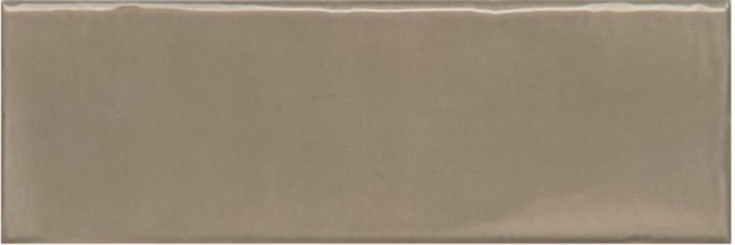 Плитка Decocer FLORENCIA CAPPUCCINO 7,5x30 см